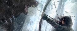 Французский Amazon опубликовал даты выхода Rise of the Tomb Raider и Forza Motorsport 6