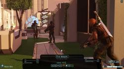 Firaxis Games объяснила, почему XCOM 2 будет PC-эксклюзивом